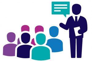 teacher-training-cliparts-166897-8455789